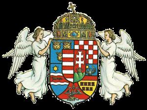 Címer, nagy magyar2